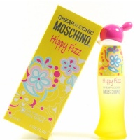 Moschino Cheap ana Chic Hippy Fizz