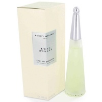 Issey Miyake L'eau d'Issey